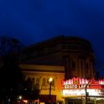 BRL doc premiere liau pics for web (1 of 77)liaupics