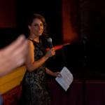 BRL doc premiere liau pics for web (43 of 77)liaupics