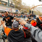 Giants world series parade 2012 (32 of 54)liaupics