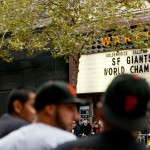 Giants world series parade 2012 (5 of 54)liaupics