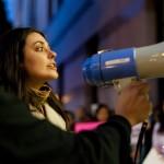 Nov 19 protests (8 of 17)liaupics